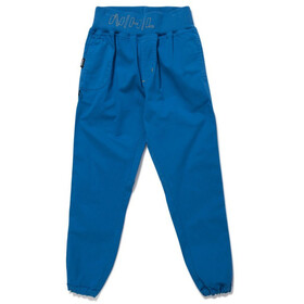 Nihil Kids Ratio Pants Vista Blue
